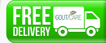GoutCare Free Delivery